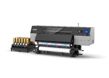 Impresora Epson SC-F10000H
