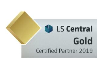 Prodware, LS Retail Gold Partner