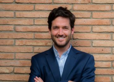 Jordi Cassany Figa (in-Store Media)