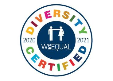 Certificación en Diversidad & Inclusión