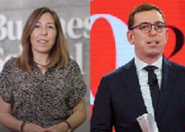 Henkel y Carrefour, premiadas por el EAE