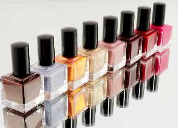 Perfumería y cosmética en gran distribución
