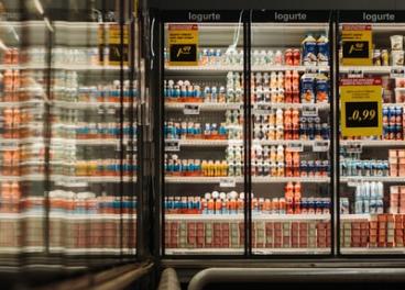 Nuevos motores de la innovación alimentaria