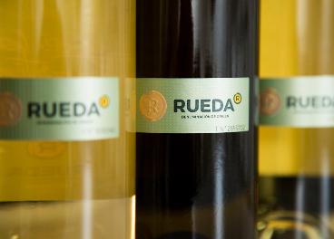 DO Rueda