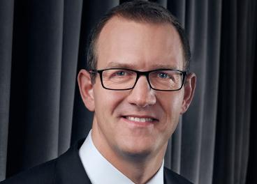 Daniel Kretinsky, inversor checo