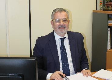 Antonio Lebrón, de Hijos de Luis Rodríguez