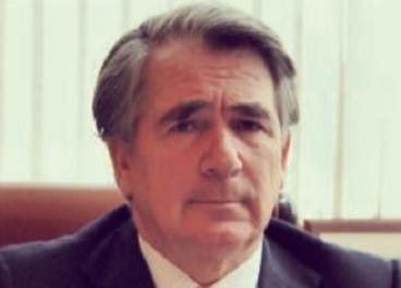 Jerónimo Martín