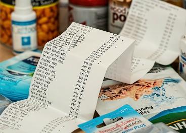Carrefour se suma a la supresi n del ticket impreso for Lidl oficinas centrales
